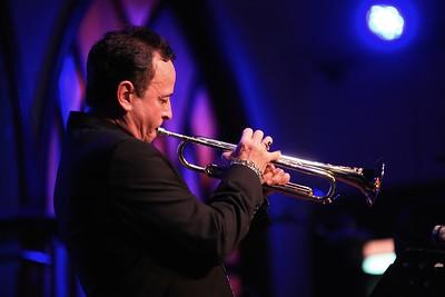2015 Jazz Fest  14