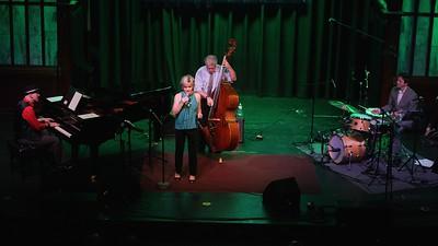 2015 Jazz Fest  17