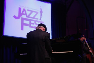 2015 Jazz Fest  13