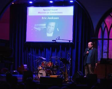 2015 Jazz Fest  22
