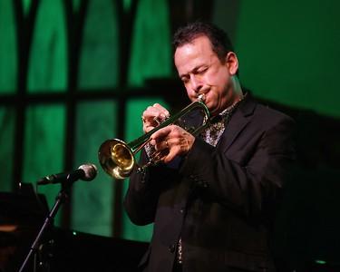 2015 Jazz Fest  5