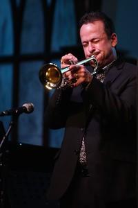 2015 Jazz Fest  6