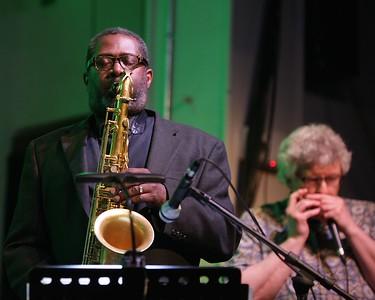 2015 Jazz Fest  29