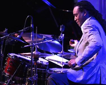 2015 Jazz Fest  24