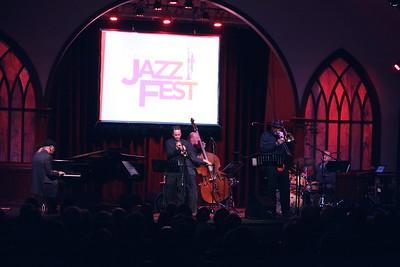 2015 Jazz Fest  15