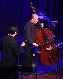 2015 Jazz Fest  9