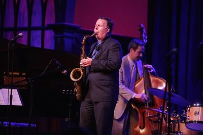 2015 Jazz Fest  21