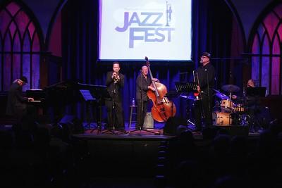 2015 Jazz Fest  2