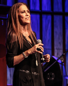 Rita Coolidge-3