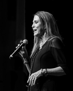 Rita Coolidge-13