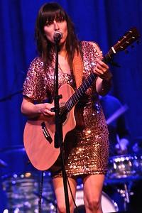 Sarah Blacker 3