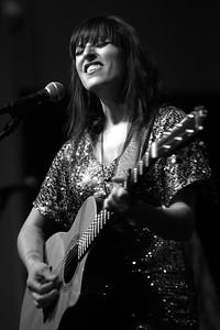 Sarah Blacker 17