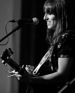 Sarah Blacker 8