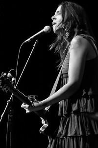 Sarah Borges-8