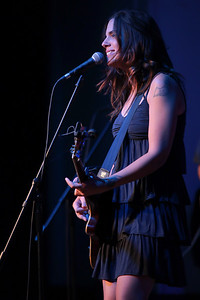 Sarah Borges-7