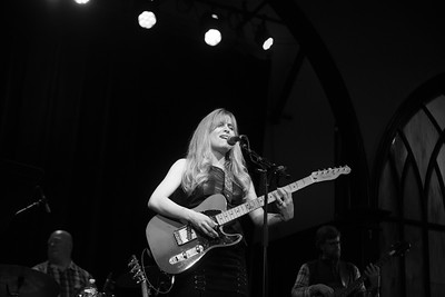 Danielle M & the Glory Junkies-9672