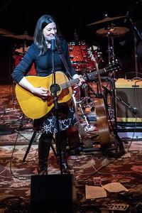 Lisa Bastoni-Sean Staples-9355
