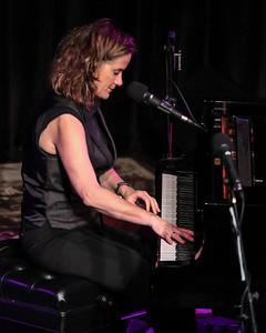 Susan Werner-24