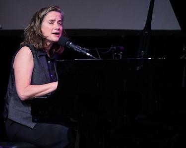 Susan Werner-21