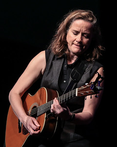 Susan Werner-5