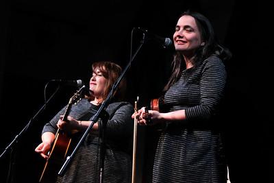Sweetback Sisters-26