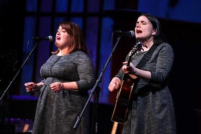 Sweetback Sisters-13