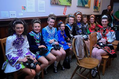 Healy School Step Dancers-6435