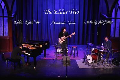 Edar Trio 1