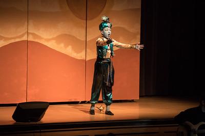 Aladdin-11