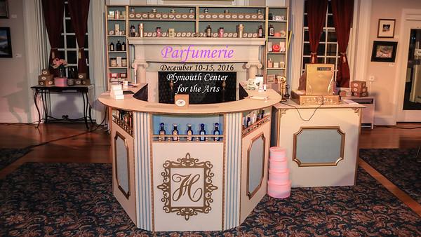 Parfumerie -9402