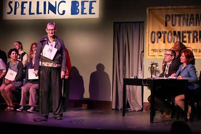 PC Spelling Bee -25