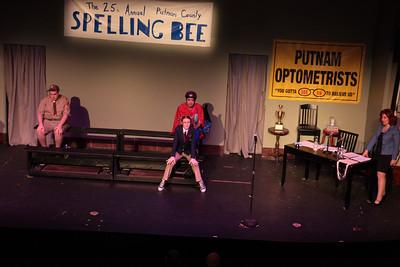 PC Spelling Bee -6