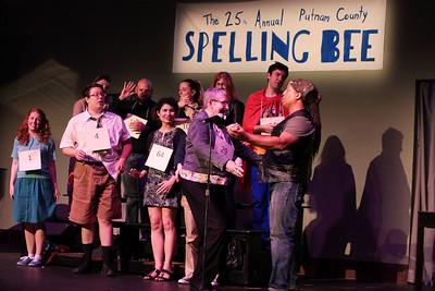 PC Spelling Bee -27