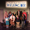 PC Spelling Bee -130