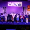 PC Spelling Bee -132
