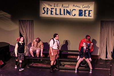 PC Spelling Bee -7
