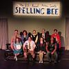 PC Spelling Bee -131