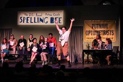 PC Spelling Bee -29