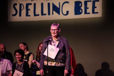 PC Spelling Bee -26