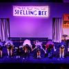 PC Spelling Bee -133