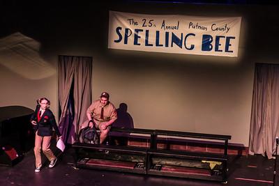 PC Spelling Bee -3