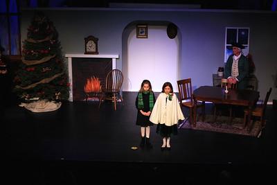 Christmas House29