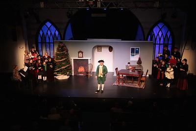 Christmas House5