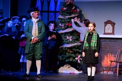 Christmas House12