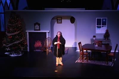 Christmas House2