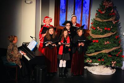 Christmas House17