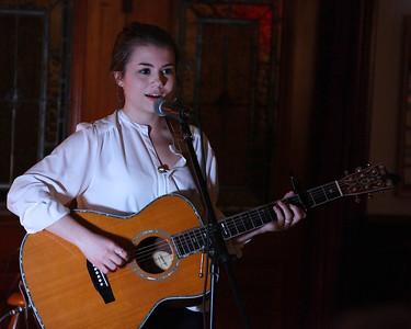 Hayley Reardon 9