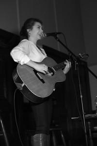 Hayley Reardon 11
