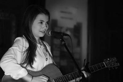 Hayley Reardon 15