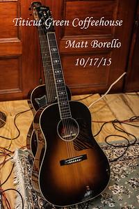 TGC Matt Borello-1